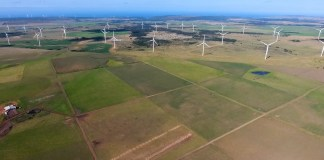 CNN's Connecting Africa Explores Pan-African Renewable Energy Projects-Brand Spur Nigeria