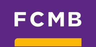 FCMB Introduces Paperless and Cardless Transactions at Branches, ATMs and POS Terminals Brandspurng