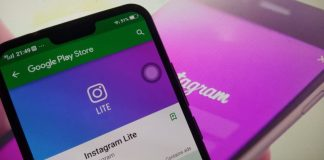 Facebook Rolls Out Instagram Lite To Sub-Saharan Africa And Other Emerging Markets-Brand Spur Nigeria