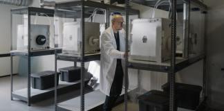 Global Forecast of 3D Printing in Dental Industry by 2025 Brandspurng