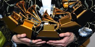 2021 GRAMMYs Awards Show: How To Live Stream 2021 Grammy Awards- AllNews Nigeria