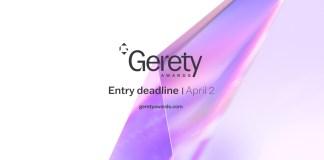 Image Gerety Deadline IG brandspurng