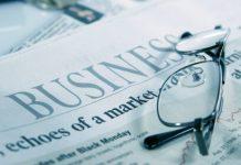 Latest Brand Spur Nigeria News Headlines