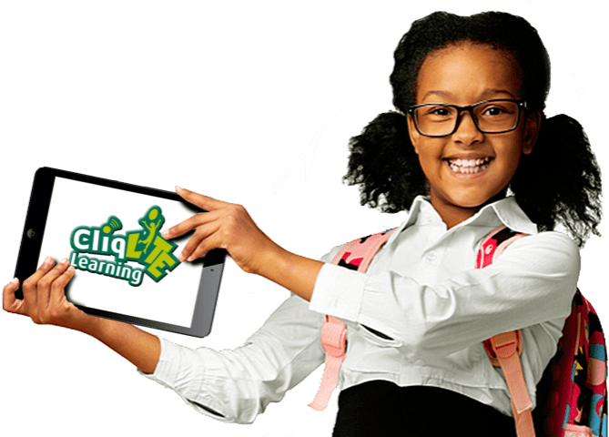 9mobile Offers Free Access To Tertiary Education With MyClassConnect-Brand Spur Nigeria
