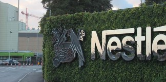 Nestle Nigeria Q4 2020 Review: Tightened Consumer Pockets Amidst Trepid Macros- Brand Spur Nigeria