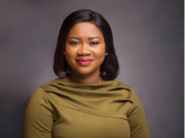 IWD 2021: Celebrating Women Isn't An Excuse To Be Incompetent — Omolara Adeogo