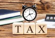 Withholding Tax In Nigeria: Rates And Its Application-Brand Spur Nigeria