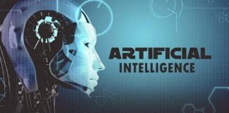 IT Coy, Partners French School To Advance AI, Business Learning-Brand Spur Nigeria
