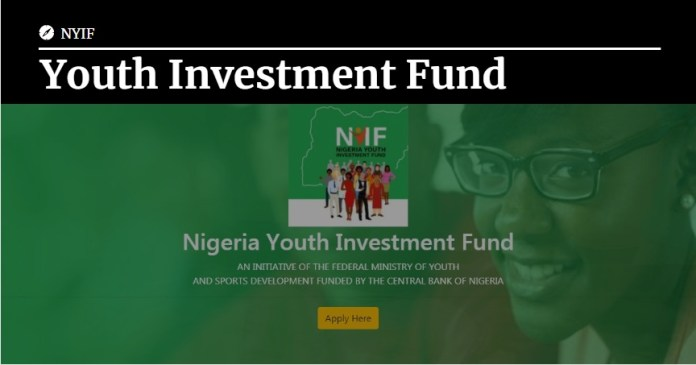How To Apply For Federal Government's Fresh COVID-19 Fund