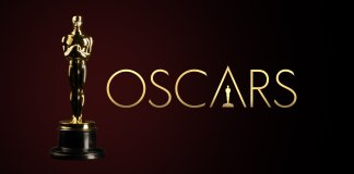 2020 Oscars Advert Revenue Reaches $150 Million-Brand Spur Nigeria