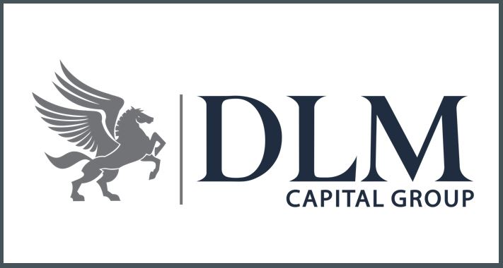 DLM Capital Group Unveils 5,000,000 Units Of Fixed Income Fund