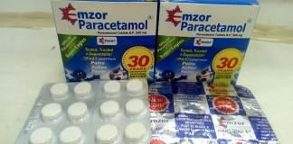 Nigerian Exchange Lists N13.7bn Emzor Pharmaceuticals' Bond Brandspurng