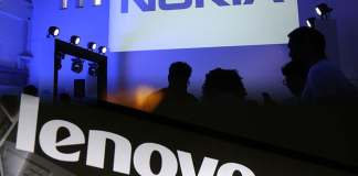 Nokia And Lenovo Conclude Patent Cross-Licensing Agreement-Brand Spur Nigeria
