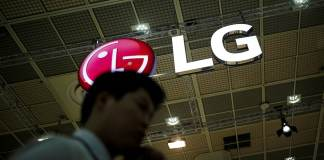 LG To Shut Down Mobile Phone Business In July, 2021-Brand Spur Nigeria