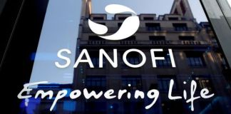 Sanofi To Build New Facility In Canada To Increase Global Availability Of High-Dose Influenza Vaccine-Brand Spur Nigeria