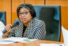 Published Debt Figures Not For FG Only — DMO-Brand Spur Nigeria