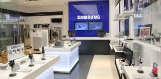 Samsung Profits Improve In Q1 On Demand Smartphone, TV Sales-Brand Spur Nigeria