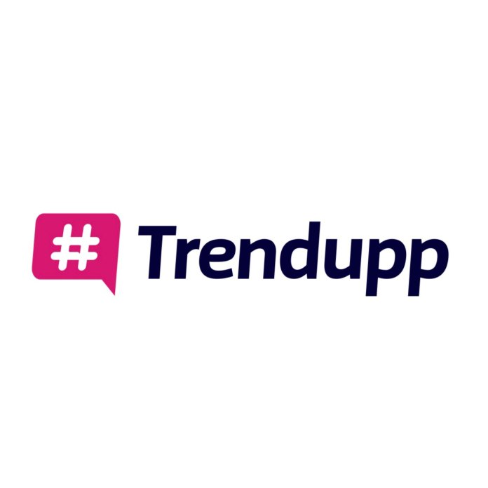 Trendupp Announces The Maiden Edition Of Nigeria's Influencers & Content Creators Award