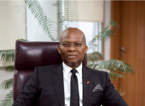 UBA: A Bank Of Many Firsts, In Pursuit Of Customer Satisfaction-Brand Spur Nigeria