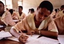 Reducing Schooling Expenses: The Scholarship Method-Brand Spur Nigeria