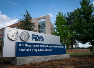 FDA Seeks Public Comments On PMI Application To Market IQOS 3 As Modified Risk Tobacco Product-Brand Spur Nigeria