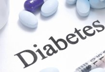 Diabetes Care Devices Market Will Reach $25.4bn By 2025-Brand Spur Nigeria
