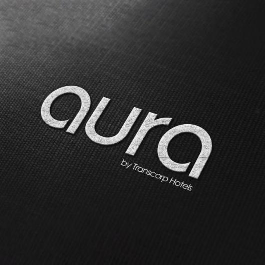 Aura by Transcorp Hotels Launches on Android-Brand Spur Nigeria