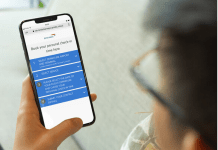 British Airways Trials Digital Queuing Technology-Brand Spur Nigeria