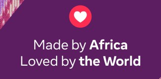 Facebook Launches Made By Africa, Loved By The World Campaign-Brand Spur Nigeria
