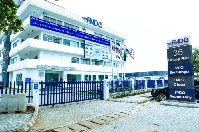 mixta real estate FMDQ Exchange