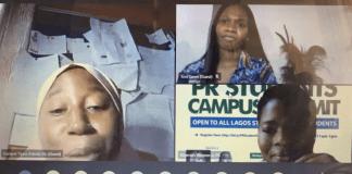 Nigerian Women In PR Encourages Undergraduates To Pursue A Career In PR-Brand Spur Nigeria
