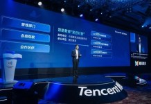 Tencent`S Gaming Revenues Tripled In Five Years And Hit $24.1B-Brand Spur Nigeria