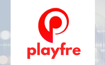 African Excellence Awards: Playfre Wins Best Music Streaming Platform-Brand Spur Nigeria