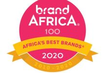 Brand Africa To Announce Top 100 Most Admired Brands In Africa-Brand Spur Nigeria