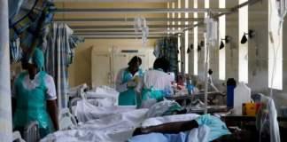Cholera Outbreak Kills 20 People In Bauchi State-Brand Spur Nigeria