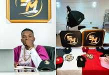 SMW Fashion Hit Massive Sales In First Month-Brand Spur Nigeria