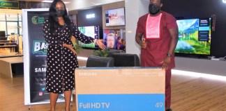 Bank Wars: Access Bank Triumphs, Wins Best Goal Award-Brand Spur Nigeria