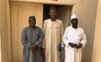 WHO Backs Malaria Research In Jigawa State-Brand Spur Nigeria
