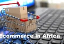 Konga As E-Commerce Global Game-Changer-Brand Spur Nigeria