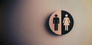 Gates Foundation Gender Equality