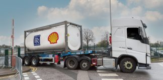 Shell And Rolls-Royce Set To Accelerate Progress Towards Net-zero Emissions-Brand Spur Nigeria