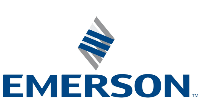 Emerson Publishes Environmental, Social And Governance Report-Brand Spur Nigeria