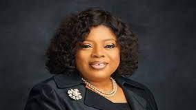 How Fidelity Bank CEO, Nneka Onyeali-Ikpe Got Linked To Amnesty Fraud-Brand Spur Nigeria
