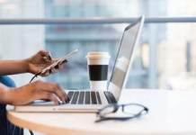 Avoiding Instant EFT Risks-Brand Spur Nigeria