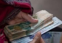 remittances