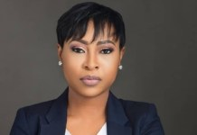 Wakanow Appoints Adenike Macaulay As Chief Commercial Officer-Brand Spur Nigeria