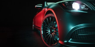 LED Now Dominant Light Source In Automotive Lighting — Strategy Analytics-Brand Spur Nigeria