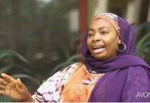 Avon HMO Celebrates Eid El Fitri with Muslim Members | Watch Video