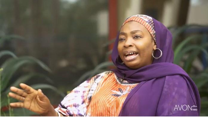 Avon HMO Celebrates Eid El Fitri with Muslim Members   Watch Video