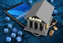 Over Half Of Global PopulationTo Use Digital Banking In 2026-Brand Spur Nigeria